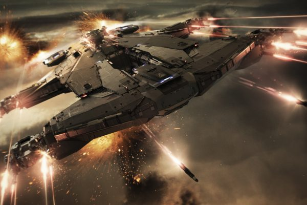 Aegis-Hammerhead-Piece-02-Full-Force-03-06