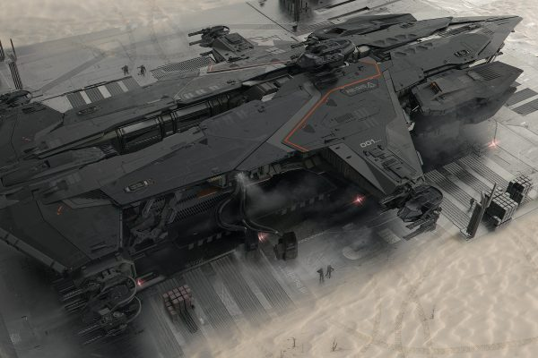Aegis-Hammerhead-Piece-10-Grounded