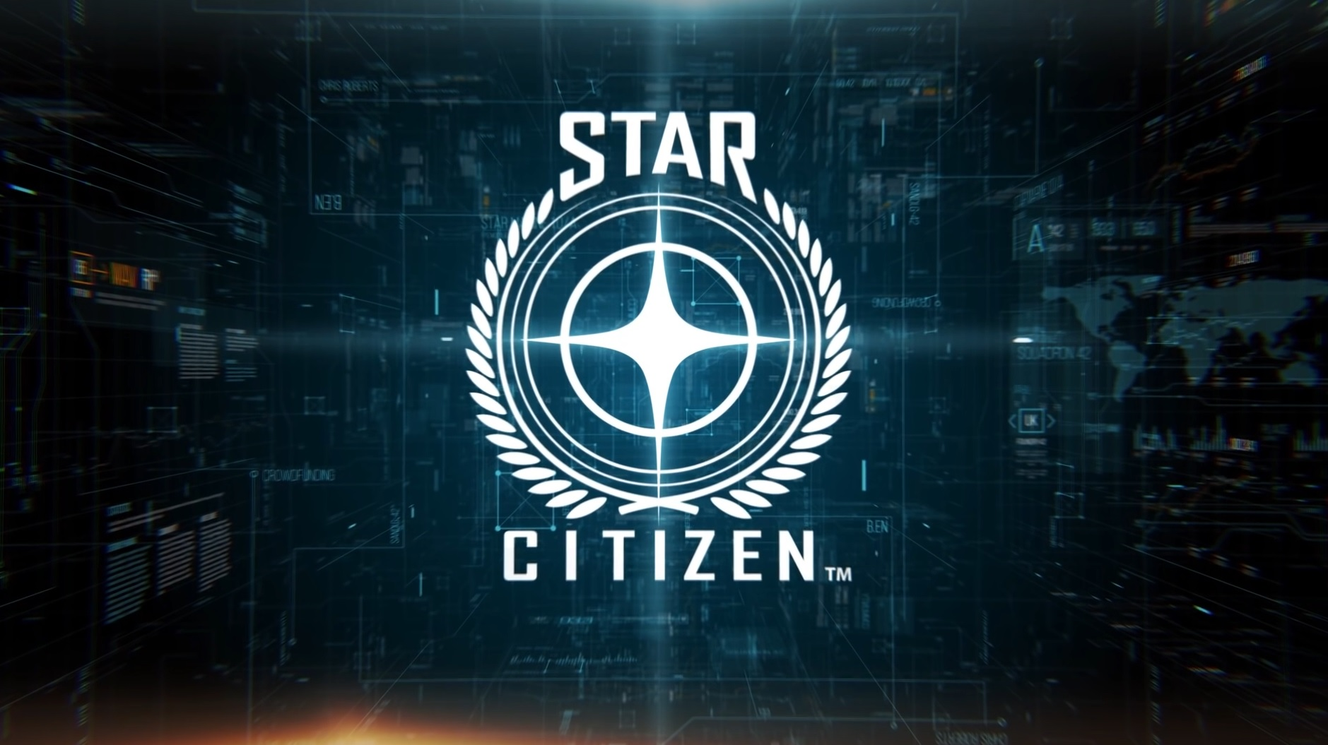 Star Citizen Patch 3.0.0af